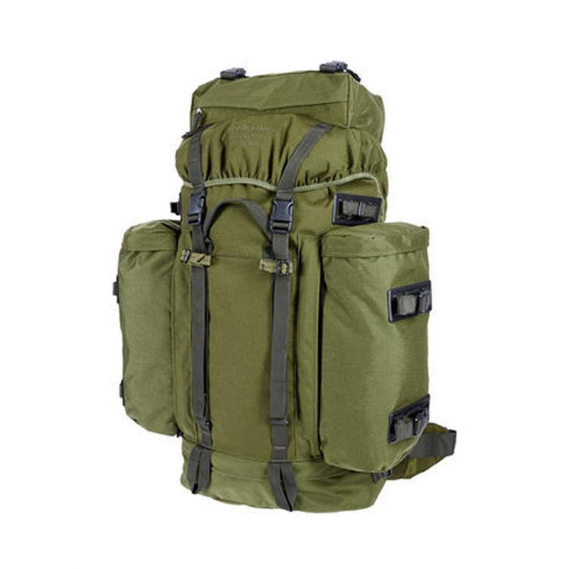 Рюкзак vulcan ii military rucksack berghaus рюкзаки с американским флагом заказать