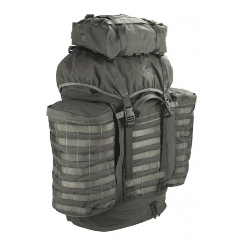 Военные рюкзаки 20л рюкзак натовский купить