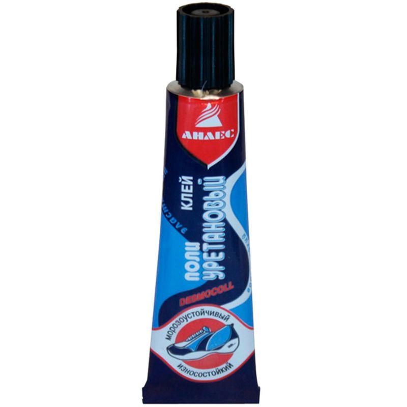 Купить клей полиуретановый в спб мастика битумно-полимерные плотность