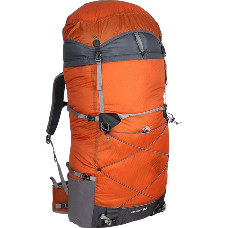 Трекинговый рюкзак купить в москве искать рюкзак для школы во сне