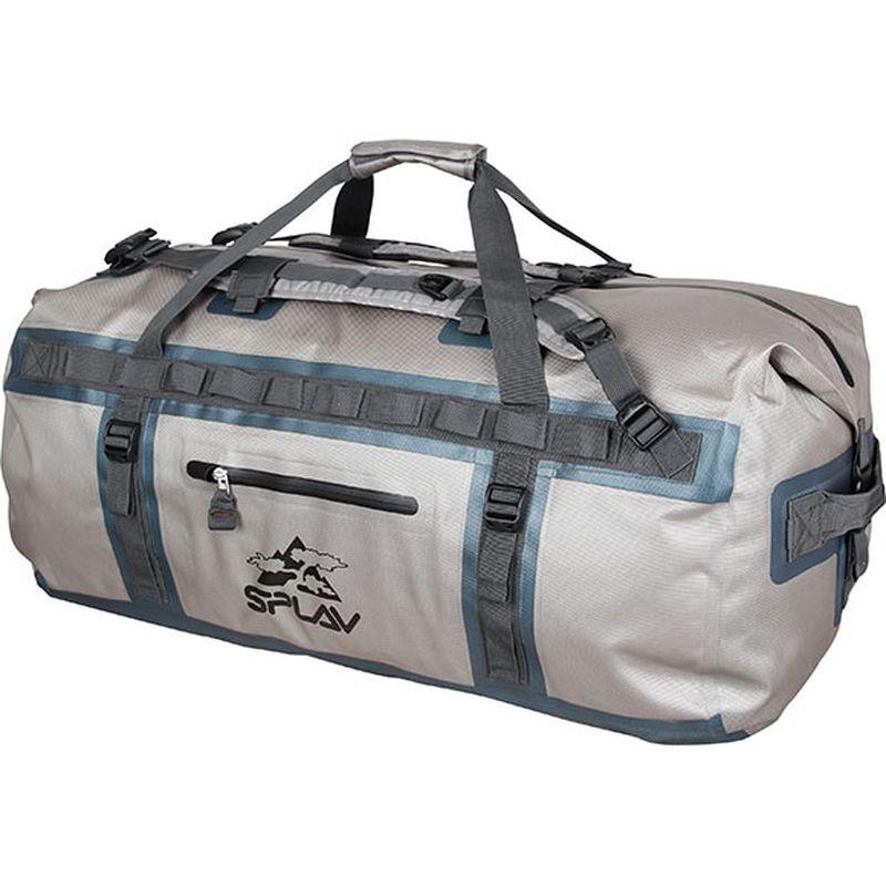 Герметичные рюкзаки  драйбеги  ГРЕБИРУ