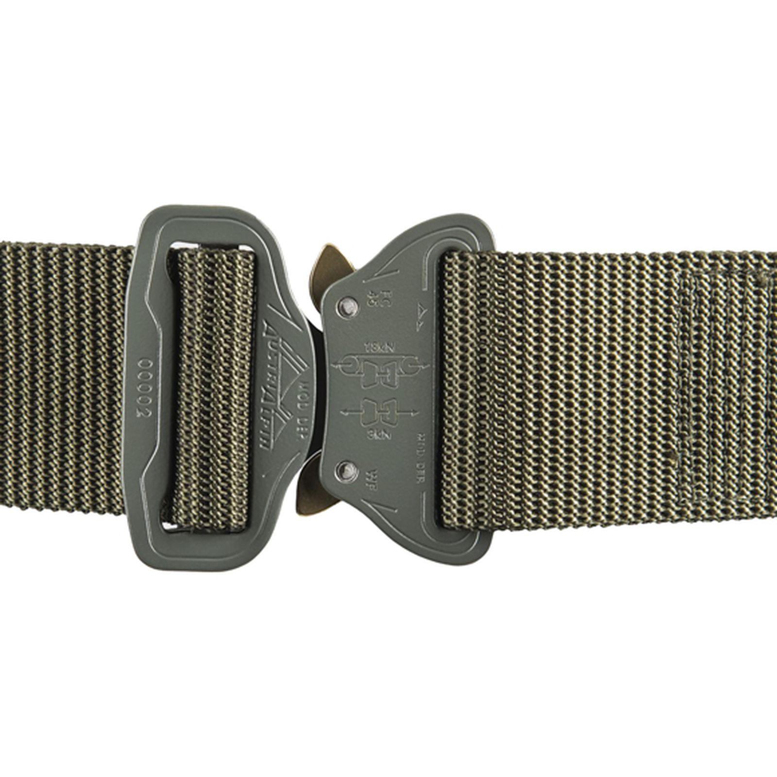 2fe7ba6e8c02 Ремень Helikon-Tex «Cobra» (FC45) Tactical Belt
