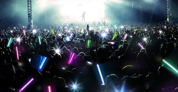 ХИС_на_концерте