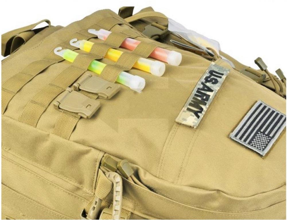 ХИС_в_рюкзаке
